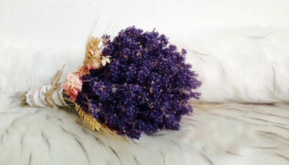Hiền Lavender
