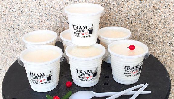 Tram Yogurt - Shop Online