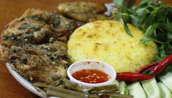Thiên Lý - Cơm Niêu Singapore - Bình Tân