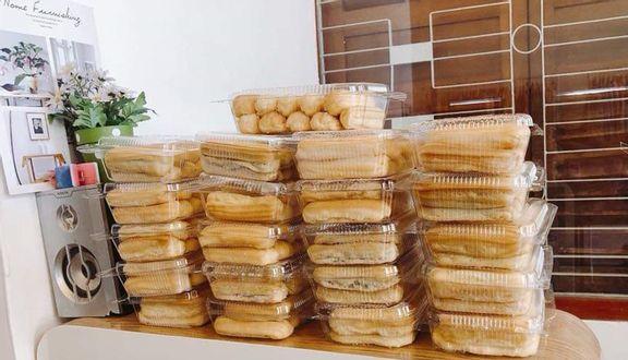 Bánh Su Que - Shop Online