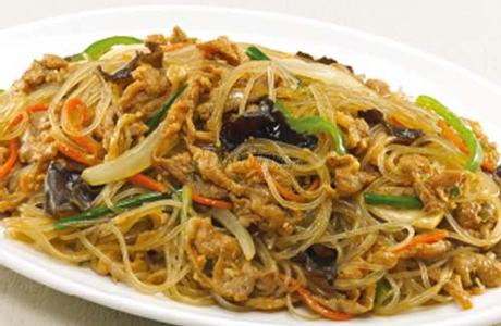 Yoogane Chicken Galbi - Phú Mỹ Hưng