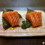 Ghé isushi mấy lần, rất hài lòng về phong thái pv cũng như món ăn tươi ngon