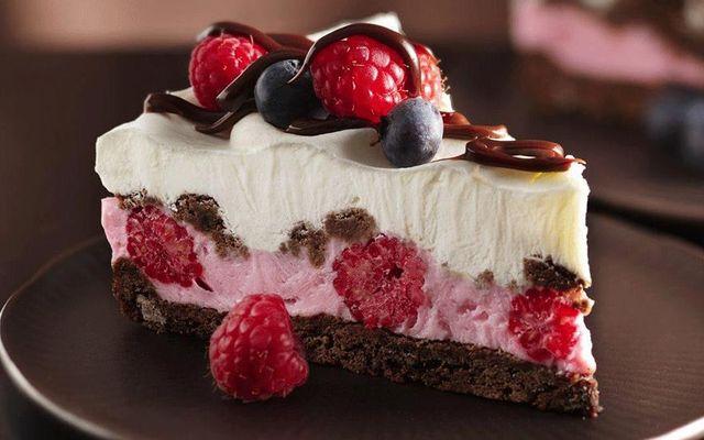 Tastrious Home Baker - Tiệm Bánh Nhà Làm Tastrious - Shop Online