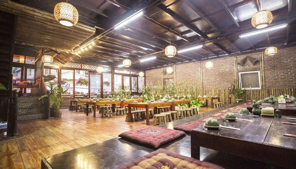 nhà hàng Hưng Tuyến