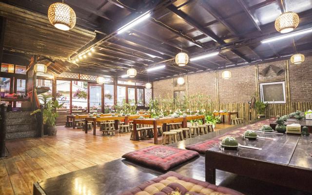 Hưng Tuyến Restaurant - Lợn Mẹt & Lẩu