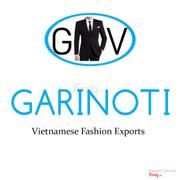 Thời trang nam Garinoti ở đây rất chất lượng, tốt, uy tín, mình đã mua nhiều lần và sẽ mua nữa trong tương lai.
