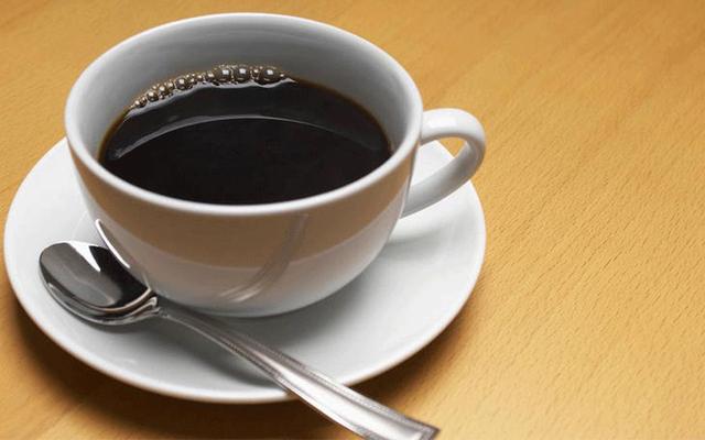 Misa Coffee - Võ Oanh