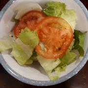 Salad đựng chén cho bé ăn dễ thương chưa