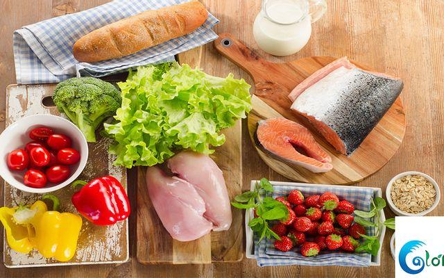 Alora Food - Thực Phẩm Sơ Chế Và Đặc Sản
