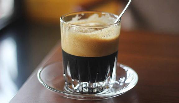A - T - M Cafe
