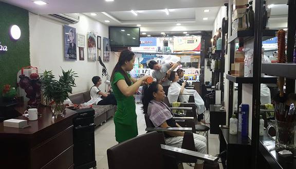Thái Hoài Spa & Salon