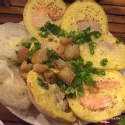 Bánh khọt thập cẩm 35k 8 bánh