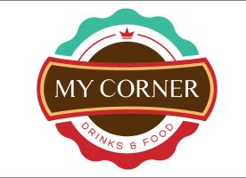 MY CORNER Coffee & Snack - Royal City