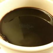 Cà phê đen