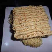 mì chống đói