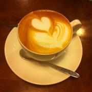 Caramel Cappuccino 35k