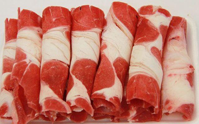 AB Foods - Thịt Bò Nhập Khẩu
