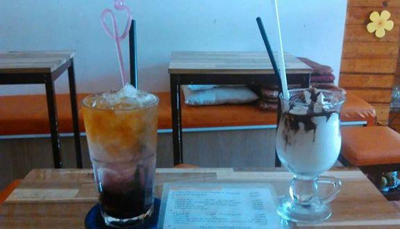 Mr Bảo - Coffee Takeaway