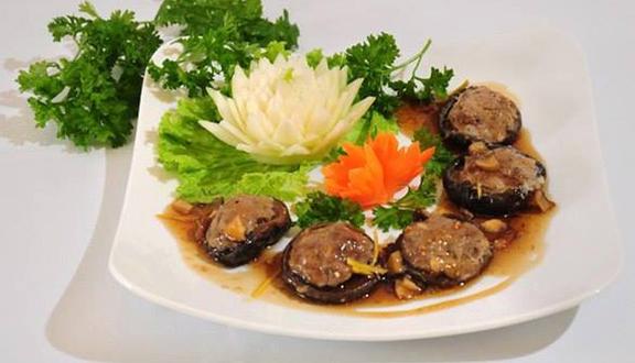 Ngọc Tuyết Restaurant - Trần Hưng Đạo