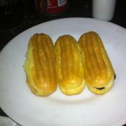 Bánh sukem