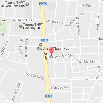Karaoke Bình Minh