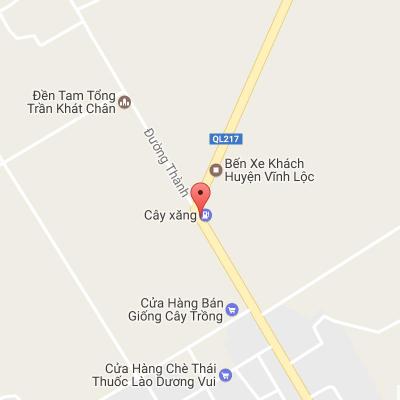Karaoke Hương Quỳnh