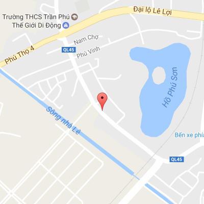 Cửa Hàng Chè Thái Nguyên Hồng Thuận