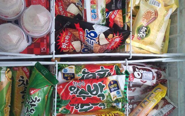 Shop24h - Kem Hàn Quốc