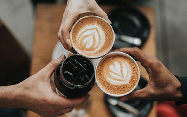 Thủy Trúc Viên - Nhà Hàng & Cafe