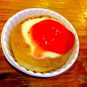 Bánh Chewy Junior