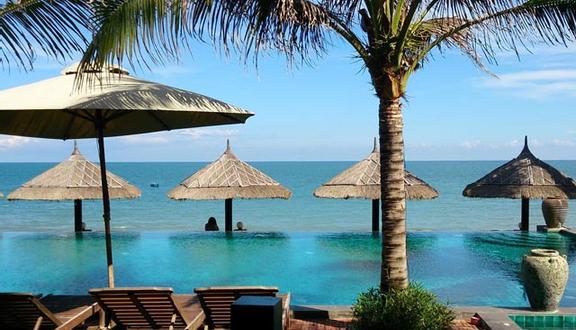 Lotus Village Resort - Làng Sen