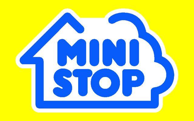 MiniStop - Nguyễn Đình Chiểu