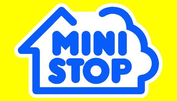 MiniStop - Nguyễn Thượng Hiền