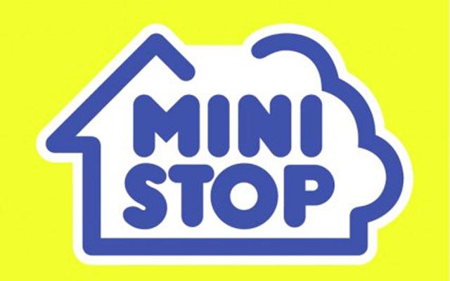 MiniStop - Đường Số 3
