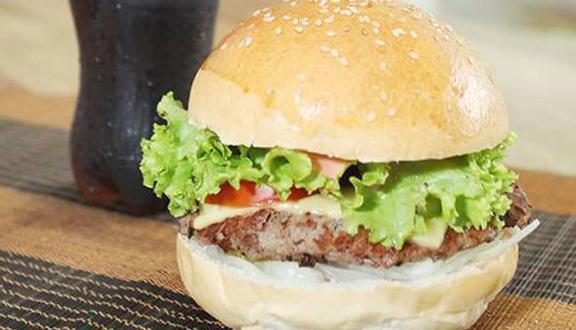 Gotcha - Burger, Kebab & Taco