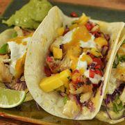 tacos chay