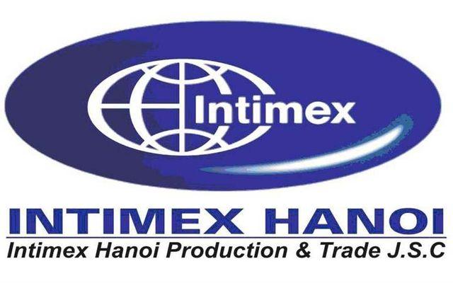 Intimex - Lê Duẩn