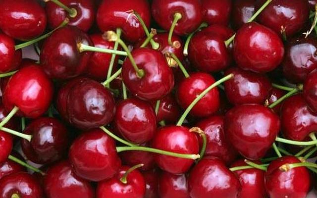 Klever Fruits - Trái Cây Tươi - Tôn Đức Thắng