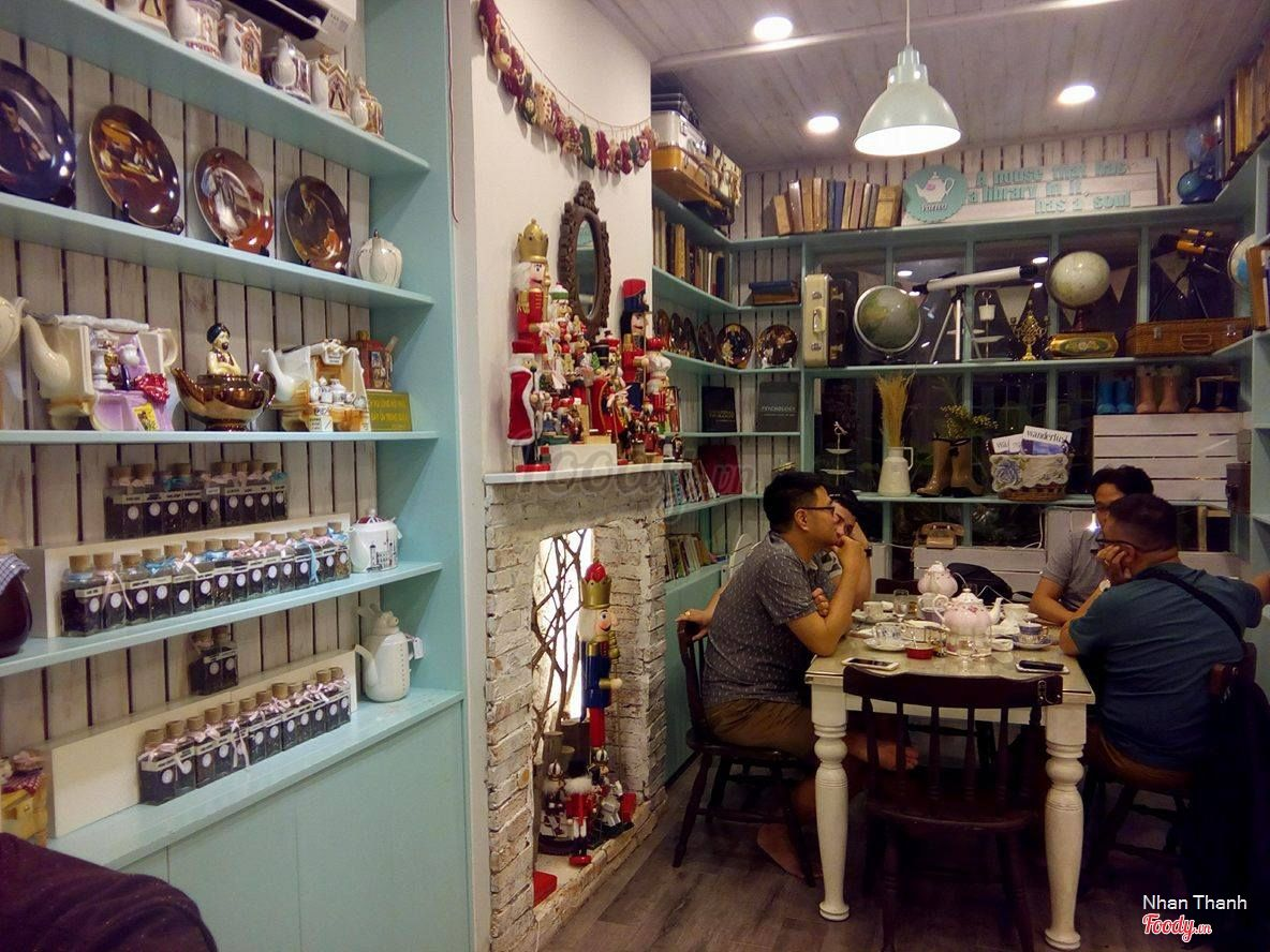 foody-partea-english-tearoom-319