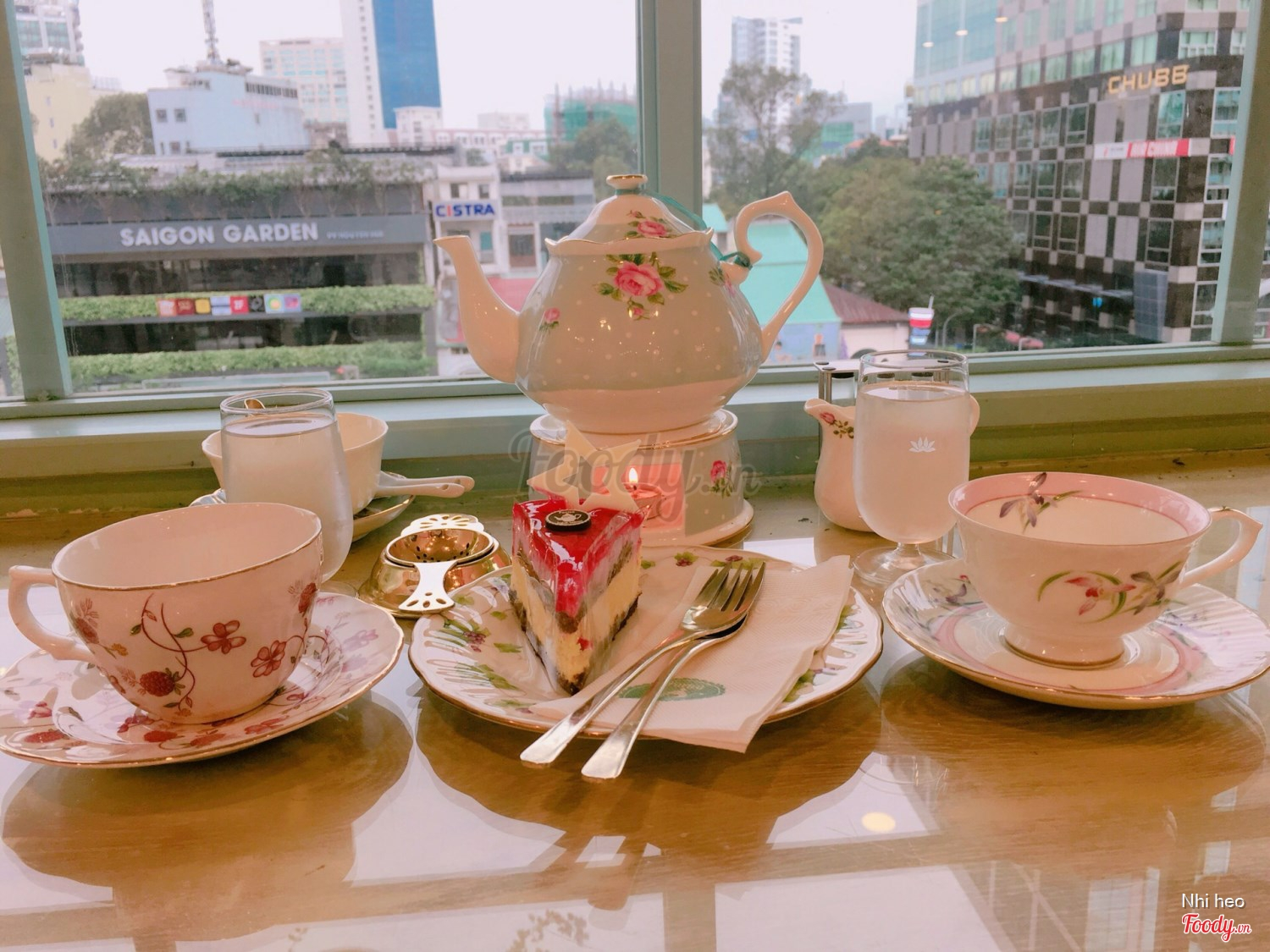 foody-partea-english-tearoom-592