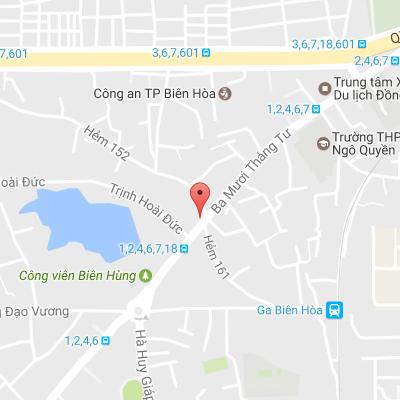 Tiệm Bánh Kinh Đô