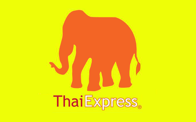 ThaiExpress - Phan Xích Long