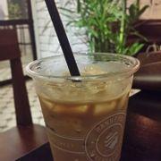Hạnh Phúc Milk Tea