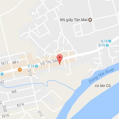 Hồng Kim Phát Restaurant