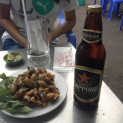 <a class'hashtag-link' href'/ho-chi-minh/hashtag/SapporoPremiumBeer-188774'>#SapporoPremiumBeer</a>