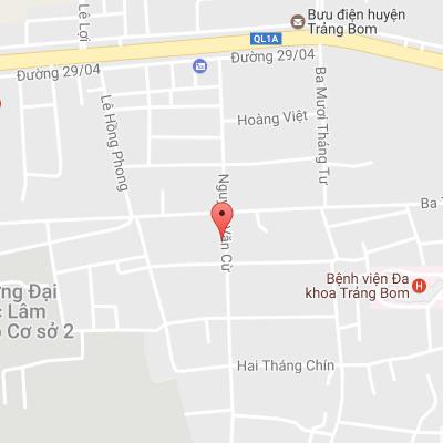 Lẩu Bò Phước Lộc