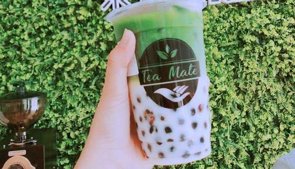 Tea Mate - Trà Sữa & Coffee