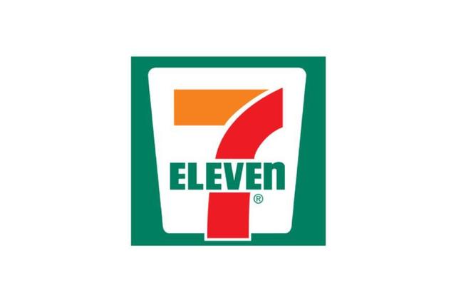 7-Eleven - Cửa Hàng Tiện Lợi - The Lancaster