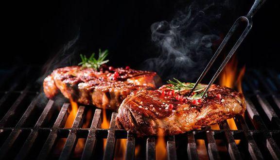 Guigui BBQ