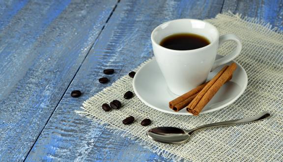 Hometea Coffee